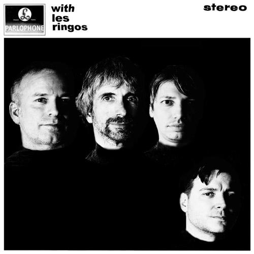 Les Ringos