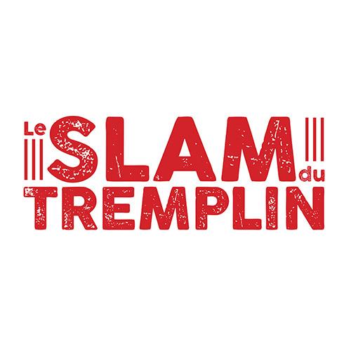Finale de Slam du Tremplin