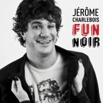 Jérôme Charlebois
