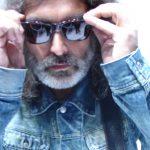 Michel Pagliaro : Soirée acoustique